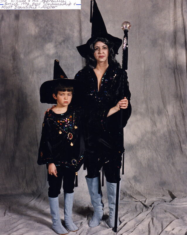 Wizard & His Apprentice.jpg