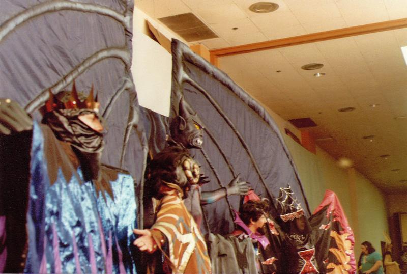 1984WorldconNightBaldMountain01.jpg